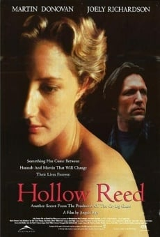 Hollow Reed on-line gratuito