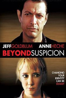 Beyond Suspicion on-line gratuito