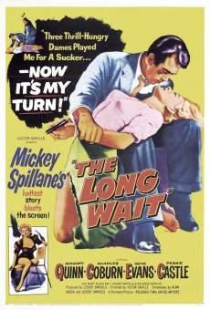The Long Wait on-line gratuito