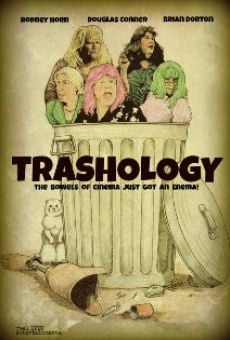 Trashology on-line gratuito