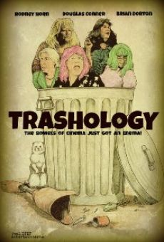 Ver película Trashology