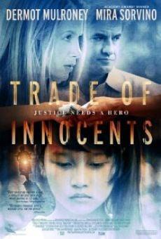 Ver película Trata de inocentes