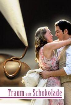 Traum aus Schokolade gratis