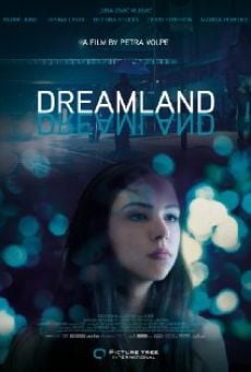 Watch Traumland online stream