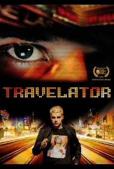 Travelator on-line gratuito