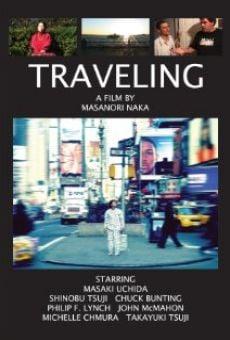 Traveling gratis