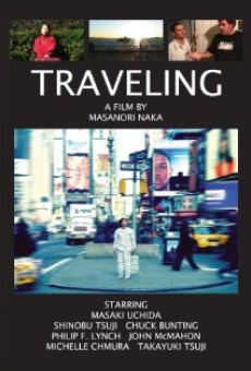 Ver película Traveling