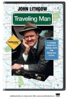 Traveling Man on-line gratuito