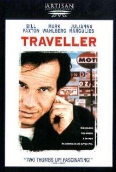 Película: Traveller