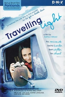 Ver película Viajando Lite