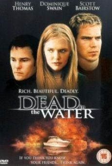 Dead in the Water on-line gratuito
