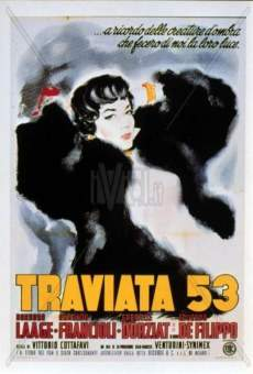 Traviata '53 on-line gratuito