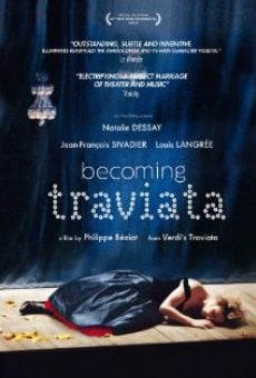 Traviata et nous on-line gratuito