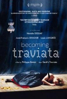 Traviata et nous online free