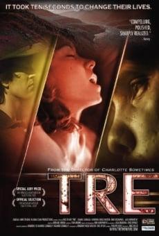 Ver película Tre