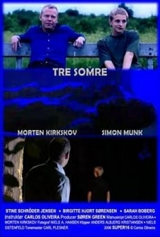 Tre somre on-line gratuito