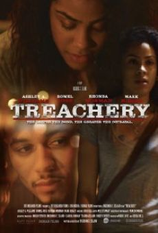 Treachery on-line gratuito