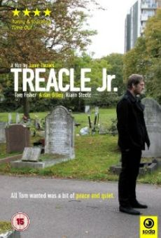 Treacle Jr. online streaming