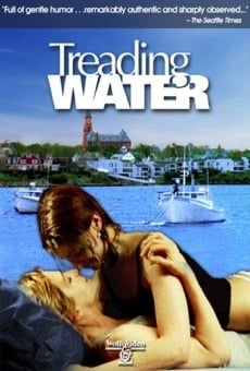 Ver película Treading Water