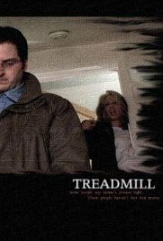 Treadmill gratis