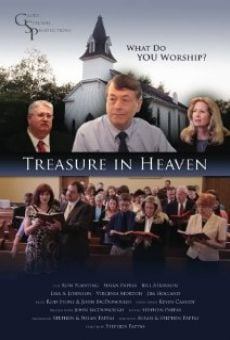 Treasure in Heaven online free