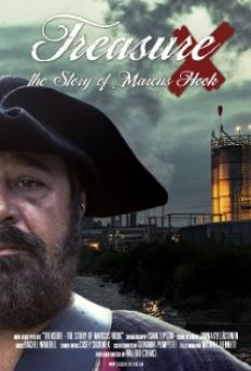 Treasure: The Story of Marcus Hook