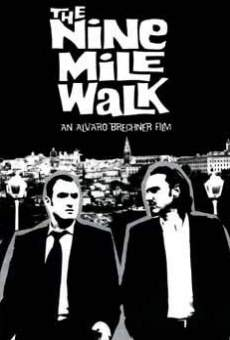 The Nine Mile Walk on-line gratuito