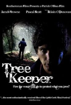 Ver película Tree Keeper