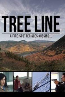 Tree Line online