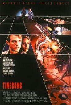Ver película Treinta minutos para morir