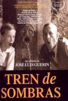 Película: El espectro de Le Thuit