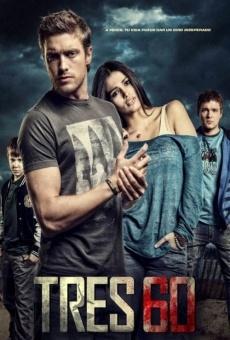 Ver película TRES-60