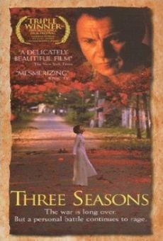 Three Seasons on-line gratuito