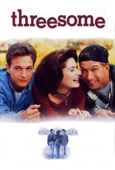 Ver película Tres formas de amar