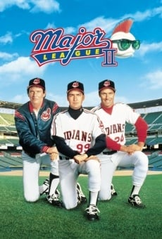 Major League - La rivincita online
