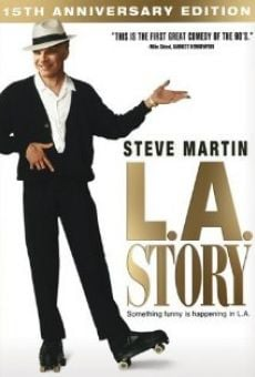 L.A. Story on-line gratuito