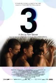 Tres online
