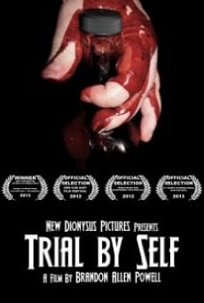 Película: Trial by Self