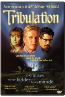Película: Tribulation