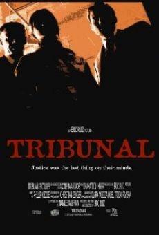 Tribunal gratis