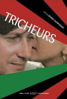 Tricheurs online