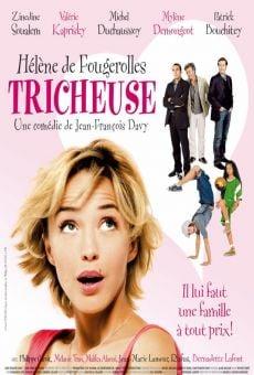 Ver película Tricheuse