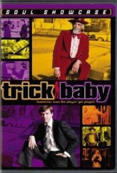Trick Baby online streaming