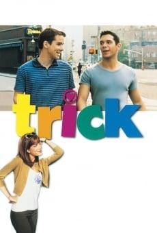 Trick on-line gratuito