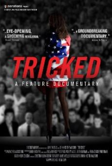 Ver película Tricked: The Documentary
