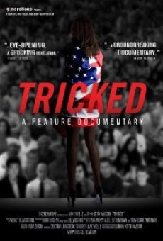 Tricked: The Documentary on-line gratuito