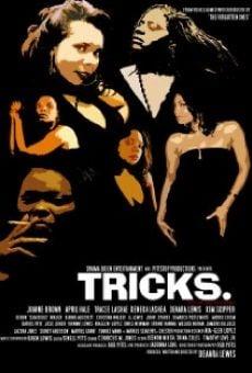 Tricks. on-line gratuito