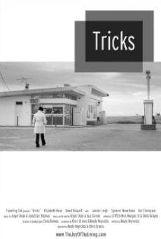Tricks on-line gratuito
