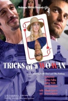 Tricks of a Woman on-line gratuito