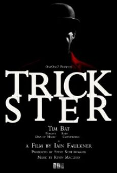 Trickster online streaming